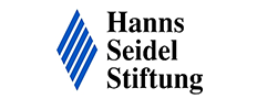 Hanns Seidel Stiftung