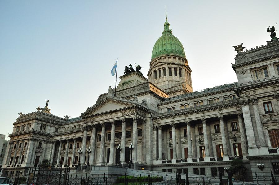 Reforma electoral 2016: Propuestas para fortalecer la equidad y la transparencia de las elecciones