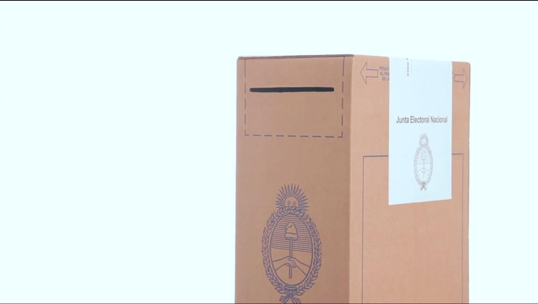 La experiencia de votar en las PASO 2013. Opiniones sobre las reglas electorales y sus reformas