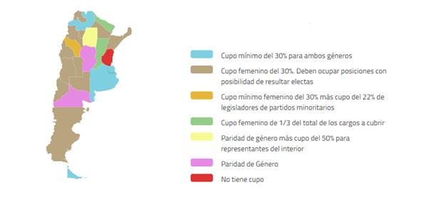 mapa cuotasss
