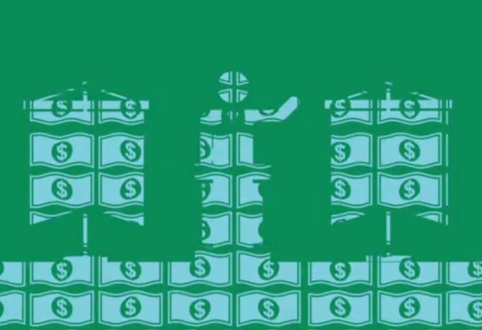 Cuatro medidas prioritarias para el financiamiento de la política